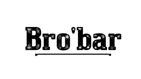 Служба доставки Bro'bar