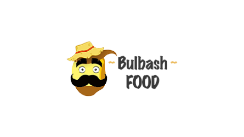 Служба доставки Bulbash FOOD