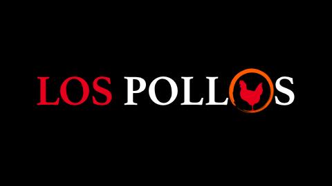 Служба доставки Cafe Los Pollos