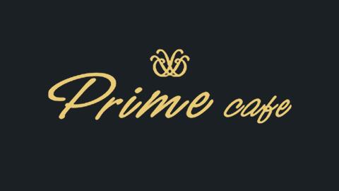 Служба доставки Прайм