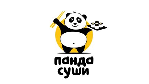 Служба доставки Панда суши