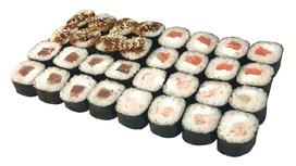 Суши-сет Маки