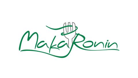 Служба доставки MakaRonin