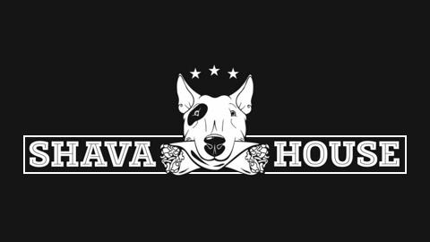 Служба доставки SHAVA HOUSE