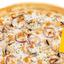 Пицца Французский цыплёнок