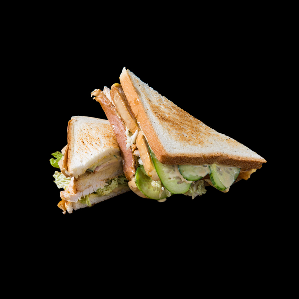 насладиться картинки сэндвичей на черном фоне популярностью пользуются проекты