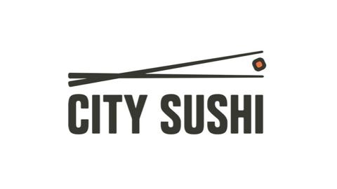 Служба доставки Сити Суши