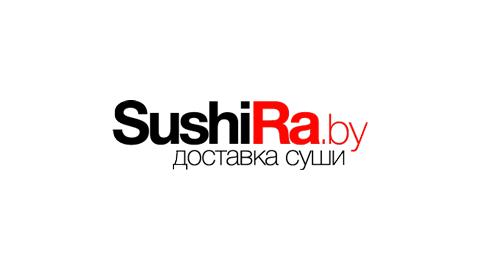 Служба доставки SushiRa