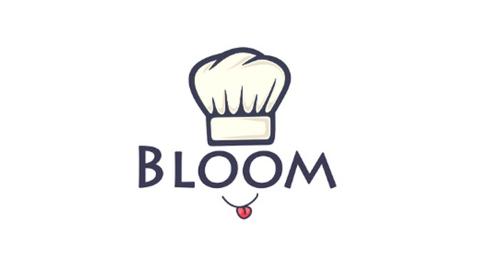 Служба доставки Bloom