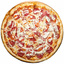 Пицца Барская семейная