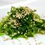 Чукка-салат