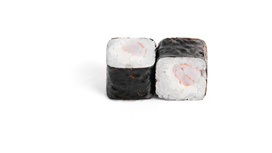 11 Хосомаки Hashi Maki