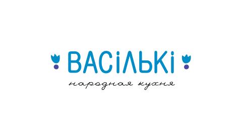 Служба доставки Васильки