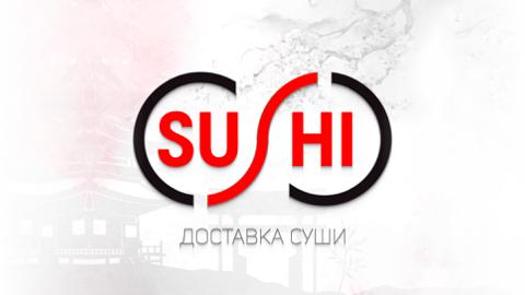 Служба доставки Суши8