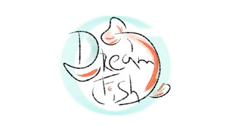 Служба доставки DreamFish