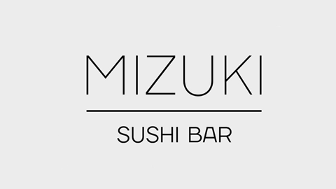 Служба доставки MIZUKI