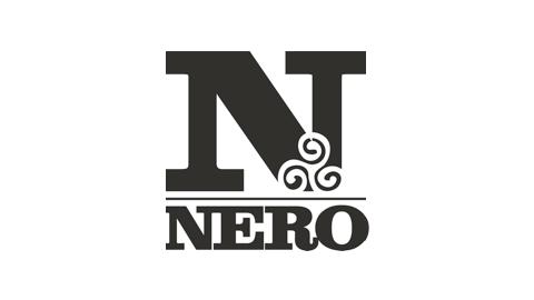 Служба доставки Nero