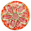 Пицца Мон шер