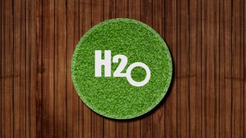 Служба доставки H2O
