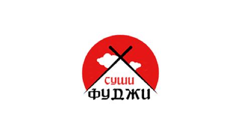 Служба доставки Суши фуджи