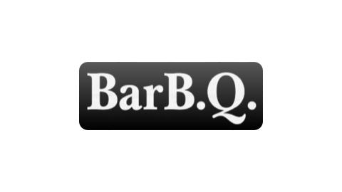 Служба доставки BarB.Q.
