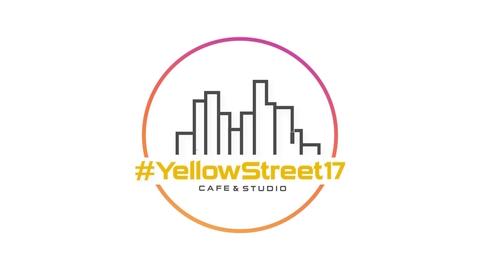 Служба доставки Yellow Street 17