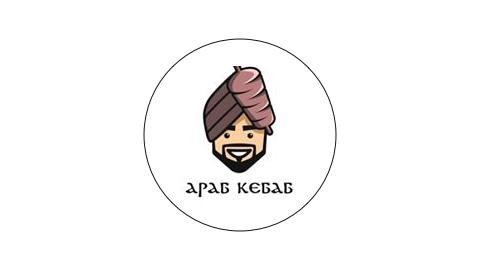 Служба доставки Кебаб-Араб