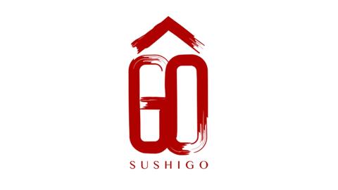 Служба доставки Sushi Go