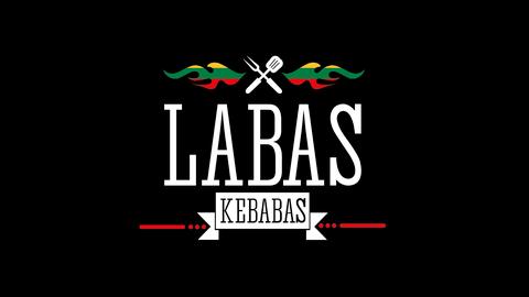 Служба доставки Labas Kebabas