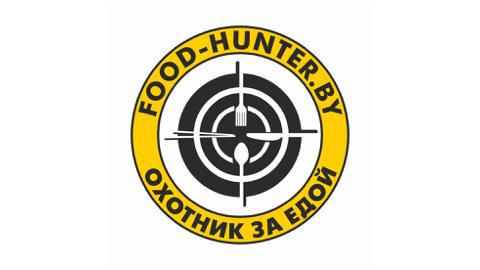 Служба доставки Food hunter