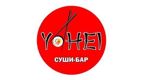 Служба доставки Yohei