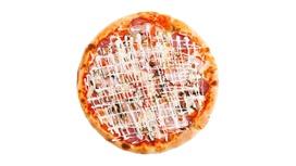 Пицца Мисто