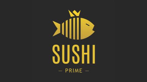 Служба доставки Суши Прайм