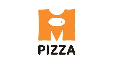 Служба доставки Pizza monster