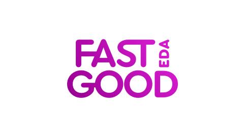 Служба доставки FastGood