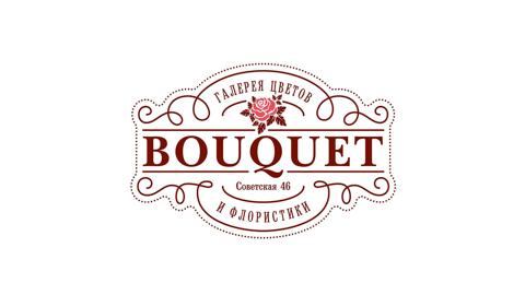 Служба доставки Bouquet Studio