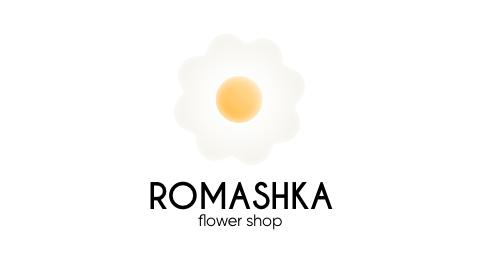 Служба доставки Romashka