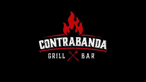 Служба доставки Contrabanda-grill
