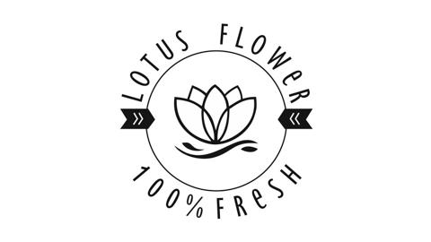 Служба доставки Lotus Flower