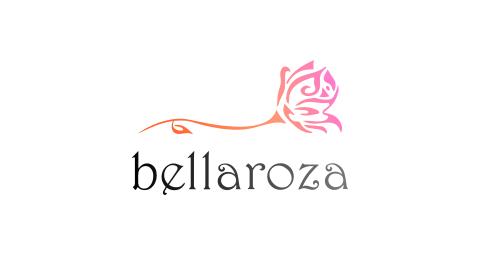 Служба доставки Bella roza