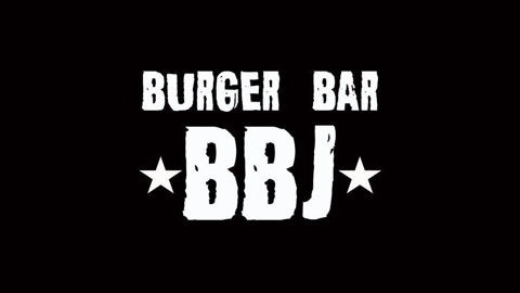 Служба доставки BBJ Burger Bar