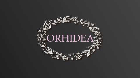 Служба доставки ORCHIDEA