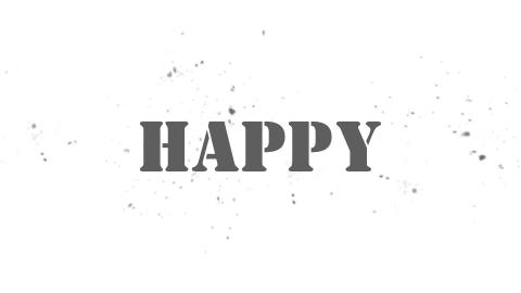 Служба доставки Happy