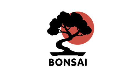 Служба доставки Бонсай