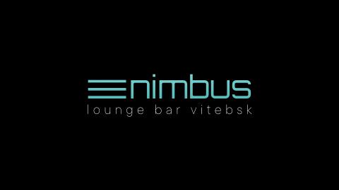 Служба доставки Nimbus Lounge Bar