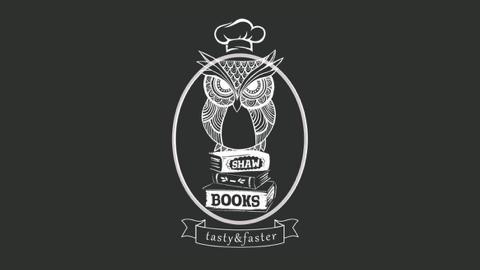 Служба доставки Shaw-Books
