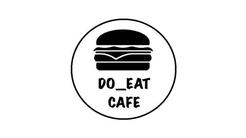 Служба доставки Do_Eat