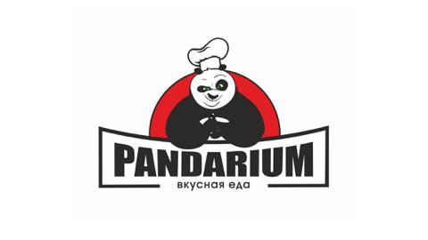 Служба доставки Pandarium