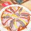 Піца Люты острая