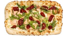 Пицца Маре э монти